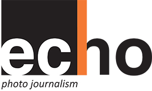 Echo Photojournalism