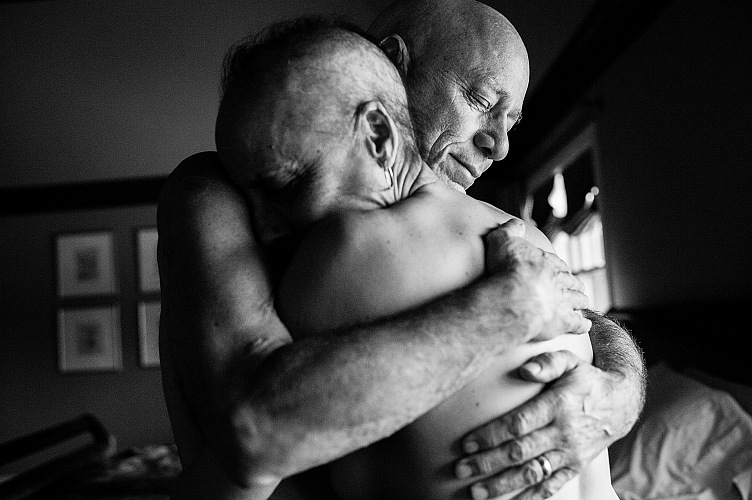Chappaqua, New York. March 2013.