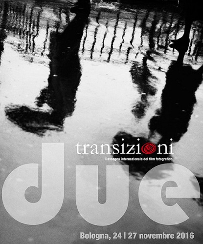 Transizioni Due: call for entry