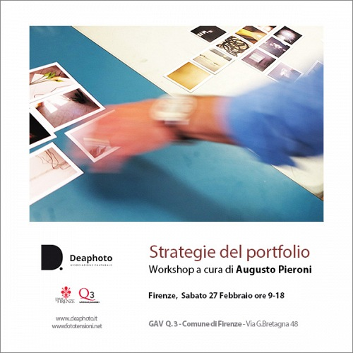 Strategie del portfolio