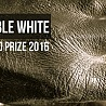 Visible White Photo Prize 2016