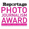 Photo Journalism Award