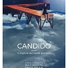 Candide. The Best of All Possible Worlds?