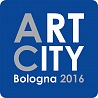 ART CITY Bologna 2016