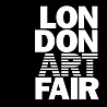 Photo 50 at London Art Fair 2016