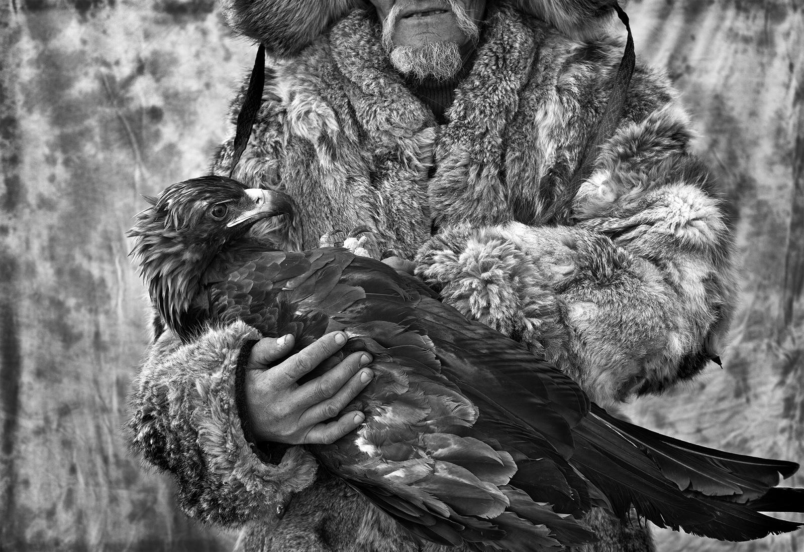 poche eagles 7 62