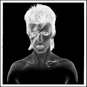 Photo Duffy � Duffy Archive & The David Bowie Archive�