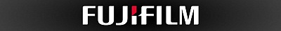 Fujifilm Italia.