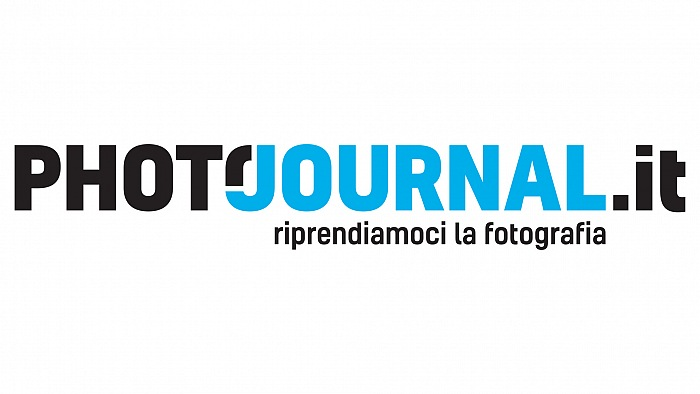 photojournal.it