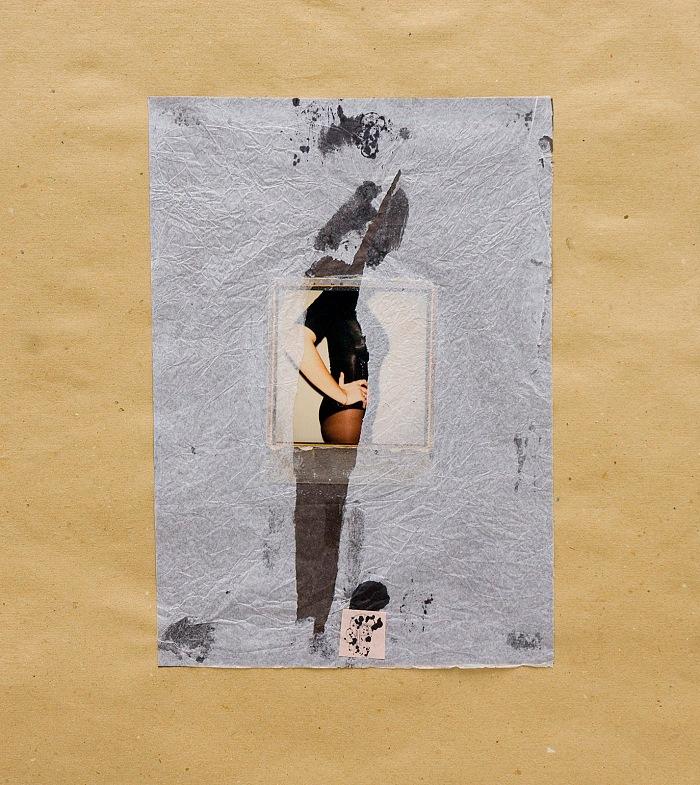 f39e2896b126 Le Polaroid di un critico d arte