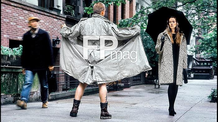 Fpmag palazzoducalegenova for Elliott erwitt genova