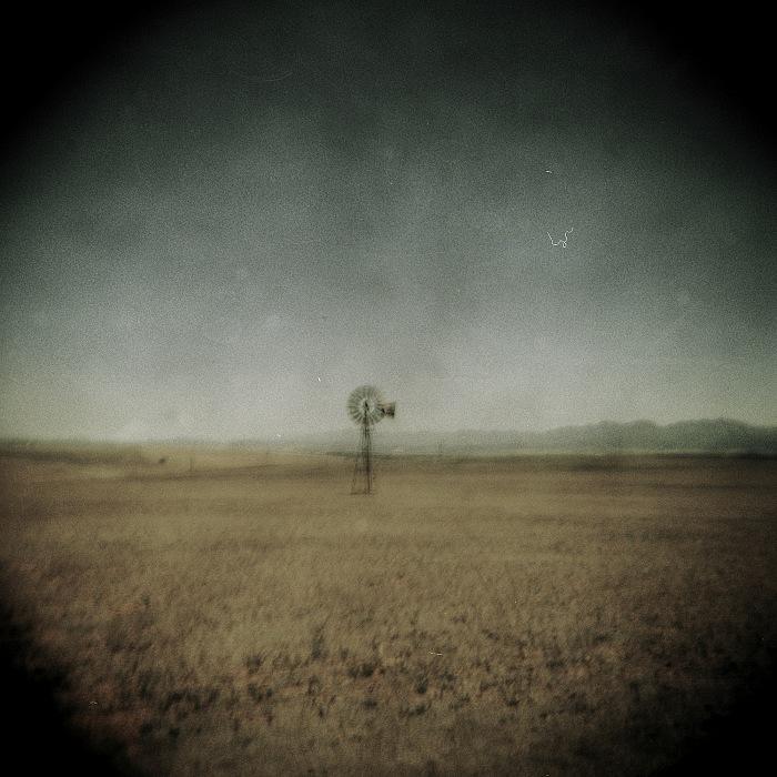 Dal progetto South African Farawell Blues di Enrico Doria. © Enrico DOria.