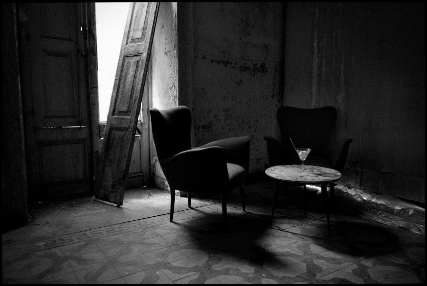 © Carlo Riggi.