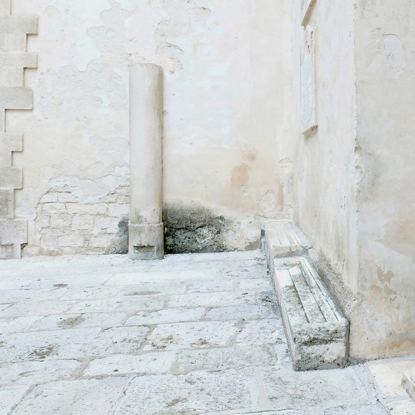 Domenico Fioriello, Bitonto, BA. © Domenico Fioriellol.