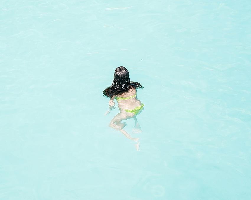 Dal progetto Utopia di Gianni Zanni. © Gianni Zanni.