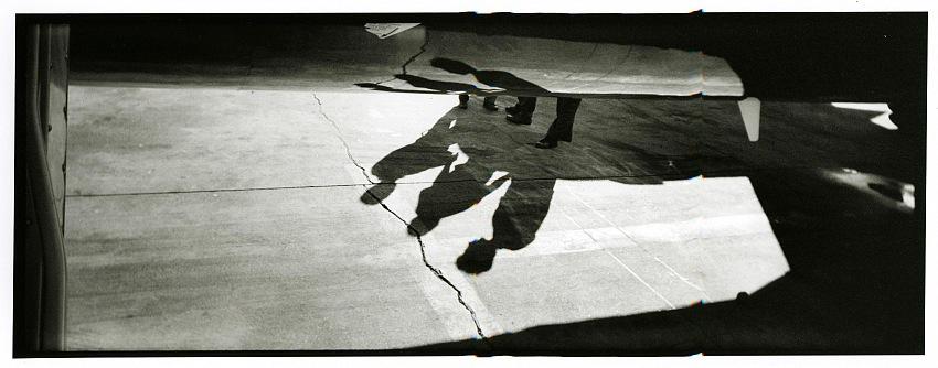 Francesco Cianciotta, Guarulhos, Sao Paulo,senza data. © Francesco Cianciotta.
