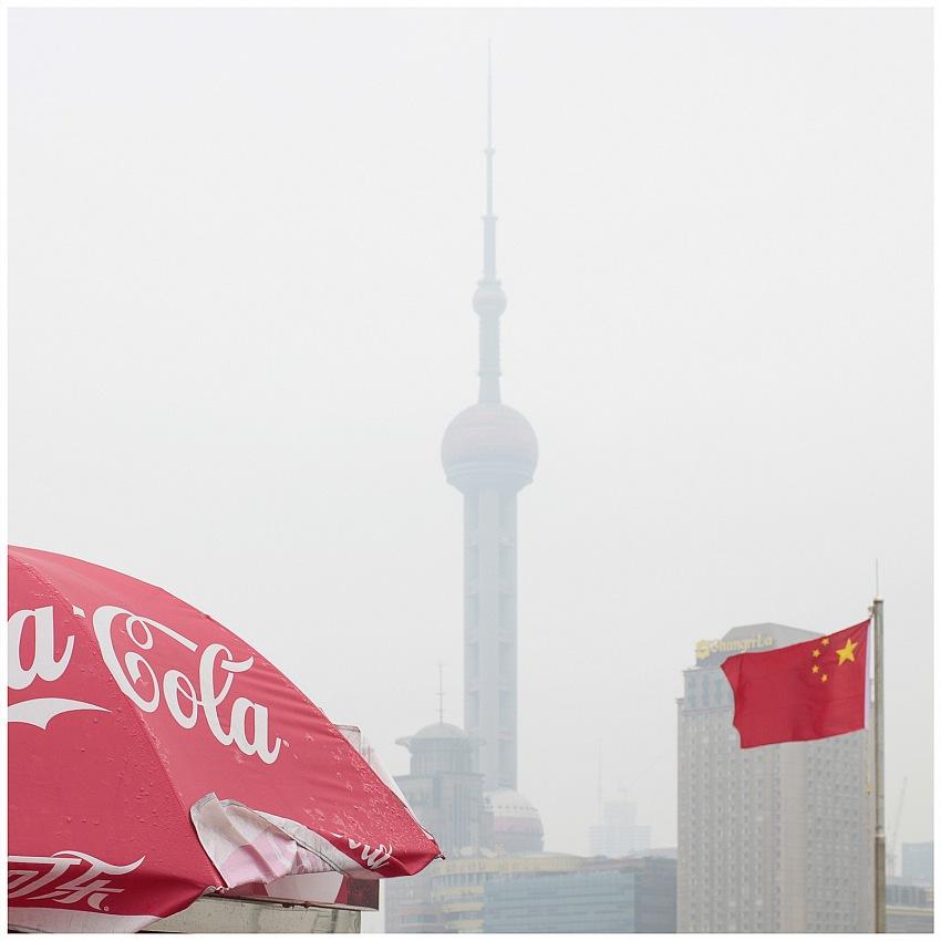Fulvio Bortolozzo, dalla mostra Like in China. © Fulvio Bortolozzo.