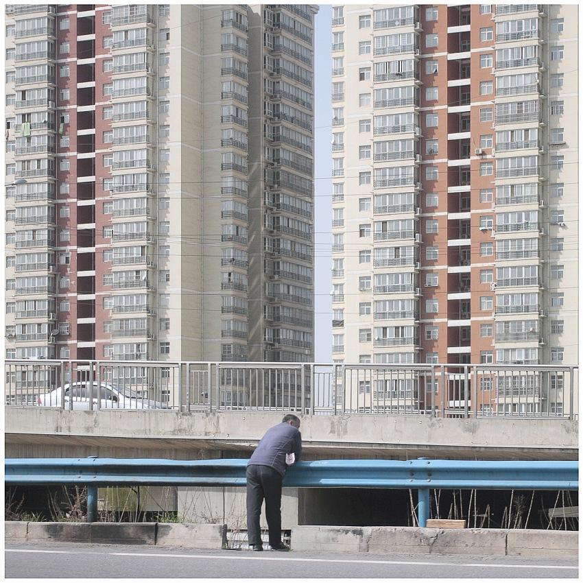 Fulvio Bortolozzo, dalla mostra Like in China. © Fulvio Bortolozzo. data-verified=