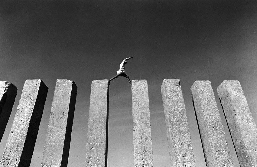 Graziano Perotti, Yemen. © Graziano Perotti.